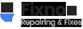 Fixnox