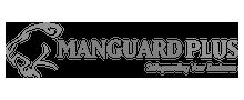 Manguard Plus